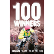 100 Winners: Jumpers To Follow 2017-18
