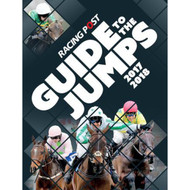 Racing Post Guide to the Jumps