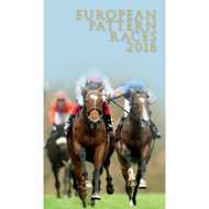 European Pattern Races
