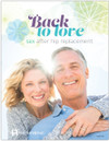 Back to love by Pritchett & Hull Associates, Inc.