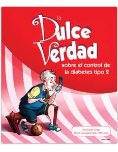 The Sweet Truth (Spanish)