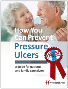 How You Can Prevent Pressure Ulcers