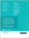 Pneumonia: a treatment guide Spanish back cover