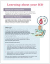 Learning About Your ICD - page 2