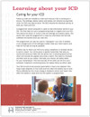 Learning About Your ICD - page 4