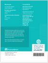 Pneumonia - a treatment guide - back cover