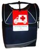 Kid-e Emergency Medical ID tag