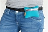 Ject Pouch Combo-Sport It