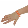 Wristband, sold separately