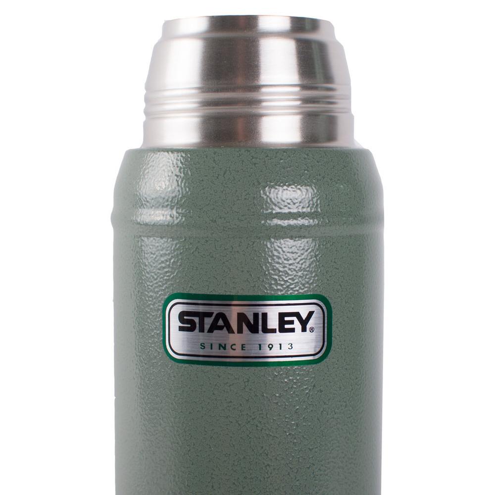 Stanley 0.75L Flask