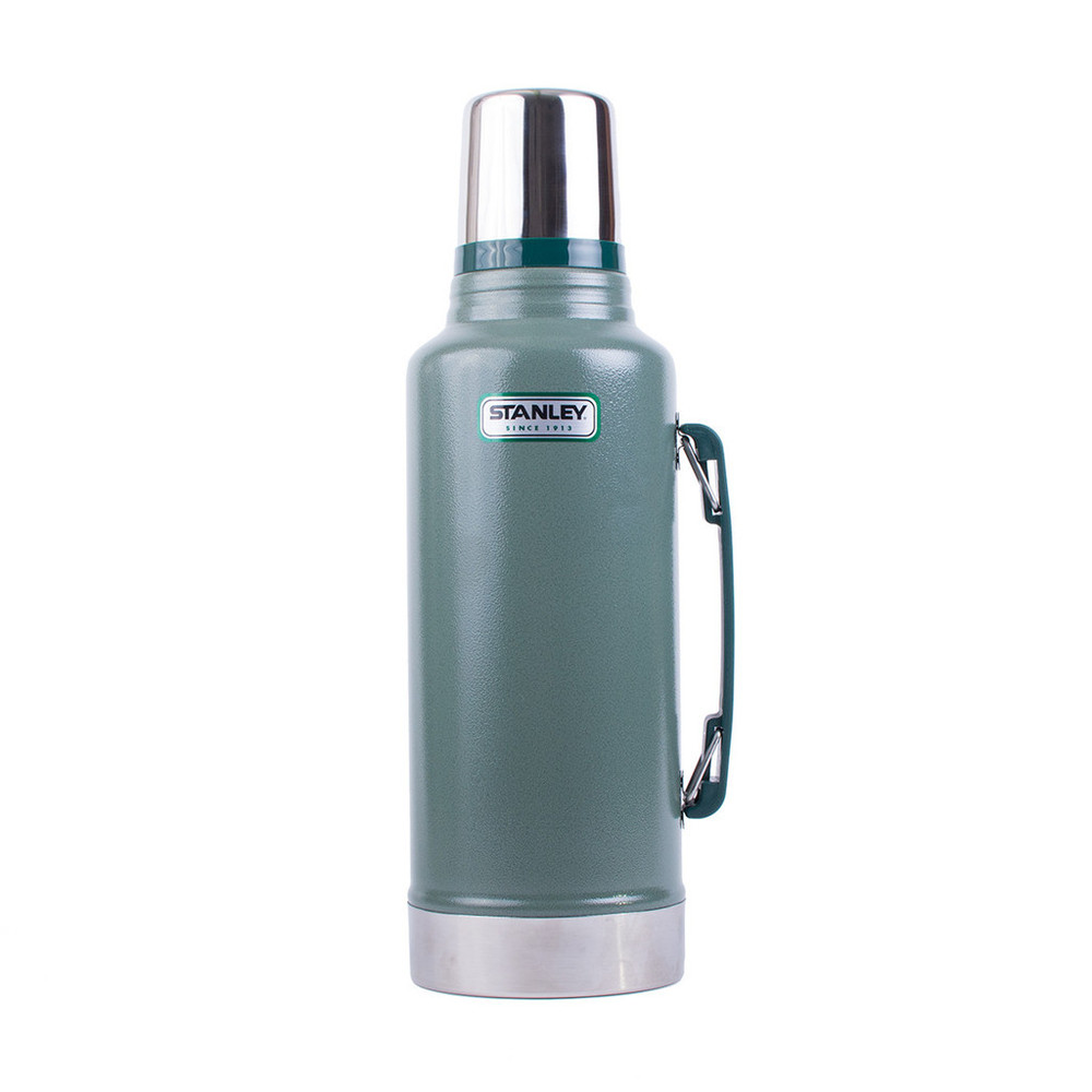 Stanley 1.9L Bottle