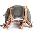 Swedish Army Backpack