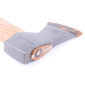 Hults Bruk Chopping Axe