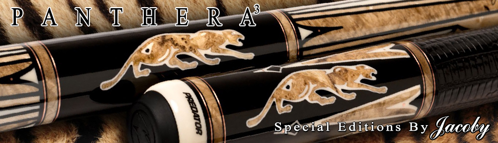 Panthera 3
