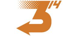 314-logo.jpg