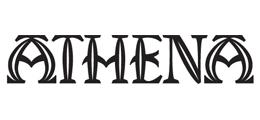 brand-athena-logo.png