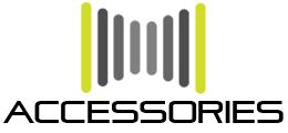 brand-bunjee-acc-logo.jpg