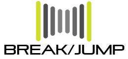 brand-bunjee-bj-logo.jpg