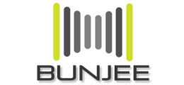 brand-bunjee-logo.png