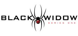 brand-bw1-logo.jpg