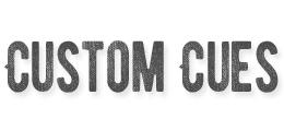 brand-custom-logo.jpg