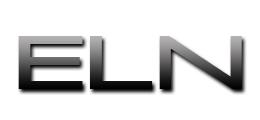 brand-eln-logo.jpg