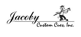 brand-jacoby-logo.png