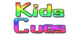 brand-kids-logo.jpg