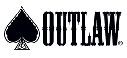 brand-outlaw-logo.png