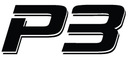 brand-p3-logo.jpg