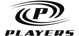 brand-players-logo.png