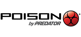 brand-poison-logo.png