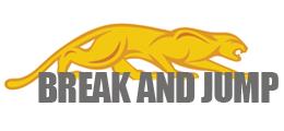 brand-pred-bj-logo.jpg