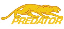 brand-predator-logo.png