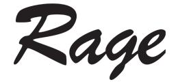 brand-rage-logo.png