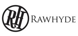 brand-rawhyde-logo.jpg