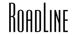 brand-roadline-logo.jpg