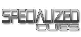 brand-specialized-logo.jpg