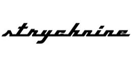 brand-strych-logo.jpg