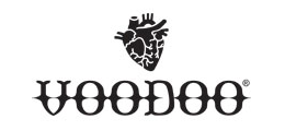 brand-voodoo-logo.png