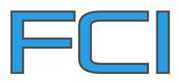 fci-brand-logo.jpg