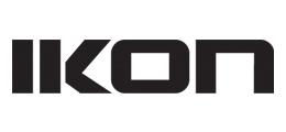 ikon-brand-logo-thumb.jpg