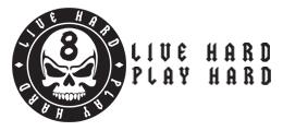 lhph-logo.jpg