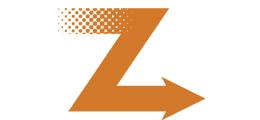 z3-logo.jpg