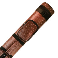 Econo - Brown 2x2 - Detail