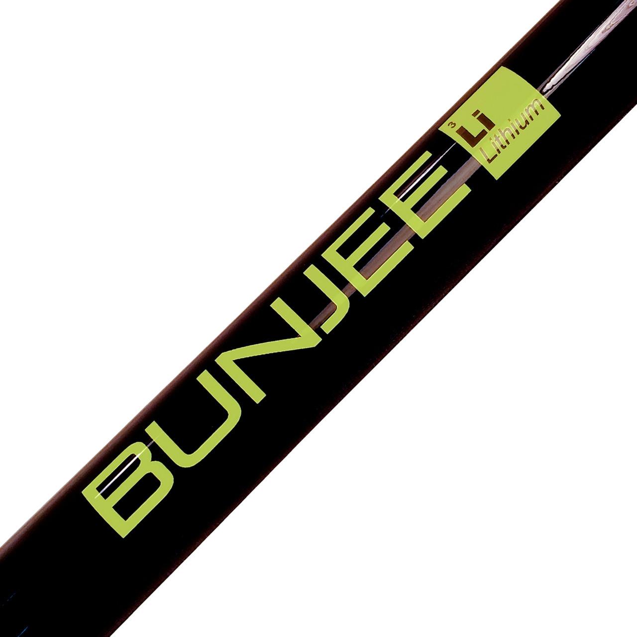 Bunjee Lithium -  Logo