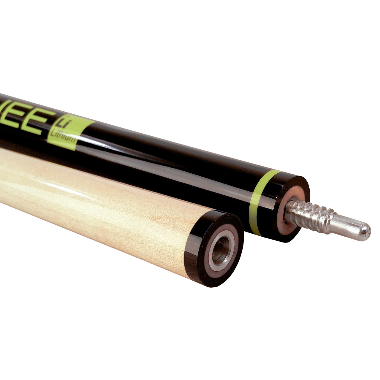 Bunjee Lithium - Joint and Shaft