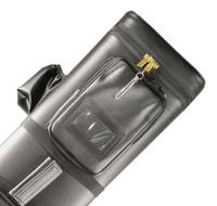 APEX 20x20 Rolling Case | Thumbnail