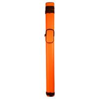 APEX - Orange 1x1 - Full