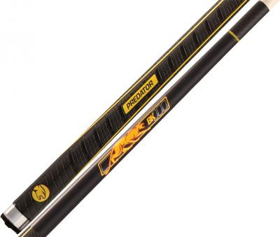 Predator BK3 Break Cue - Sport Wrap - Detail